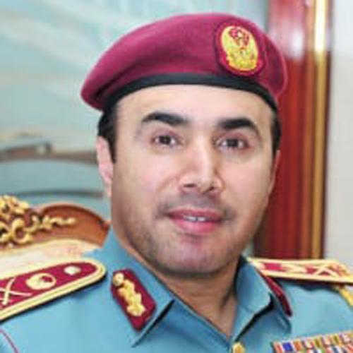 Al-Raisi