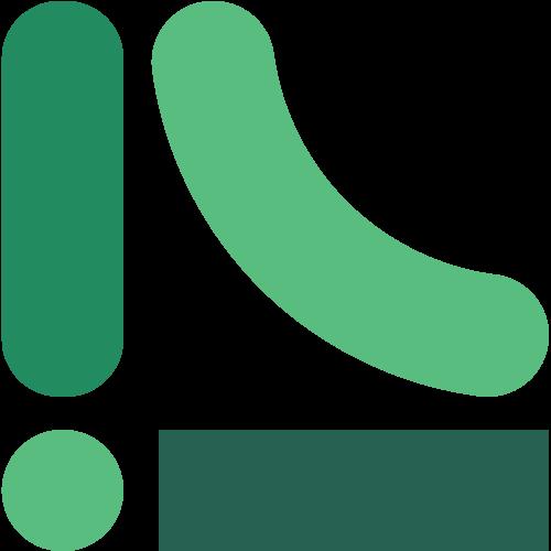CPIC-Icon
