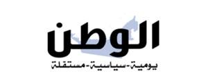 al_watan