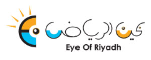 eye_of_riyadh