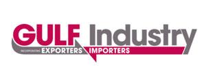 gulf_industry