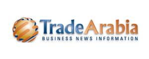 trade_arabia