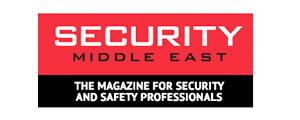 Dubai Police Crime Prevention